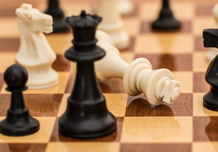 checkmate-1511866_1280
